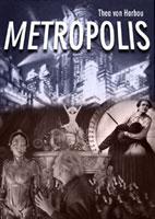 metropoliscov_200
