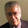 Steven Lyle Jordan, author and futurist