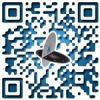 QR link to RightBrane.com