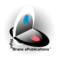 Right Brane ePublications