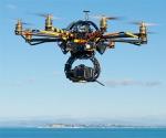 Sycamore drone