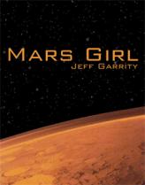 Mars Girl