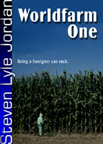 Worldfarm One