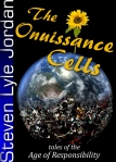 The Onuissance Cells