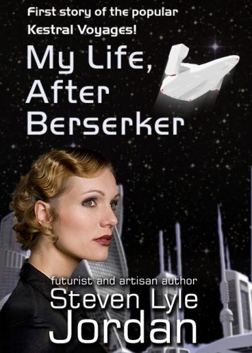 2014 cover design