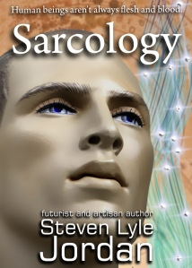 sarcology cover 2014