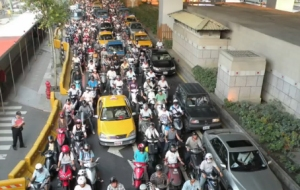 car_bike_traffic
