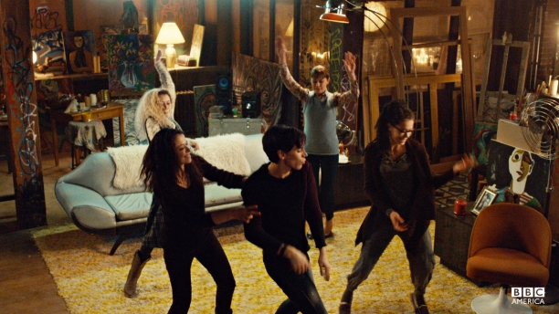 orphan-black-dance-party