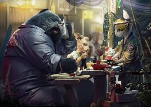 cat_planet