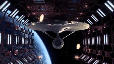 enterprise_in_drydock_600