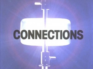 Connections title