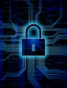 data securitydata security