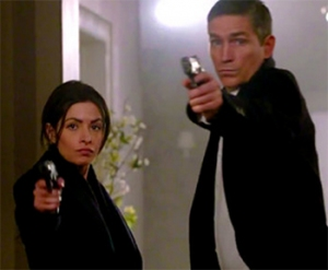 Person_of_Interest_Shaw_and_Reese