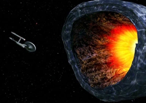 Star_Trek_The_Doomsday_Machine