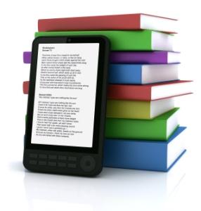 ebook vs paper