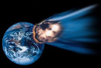 incoming_asteroid